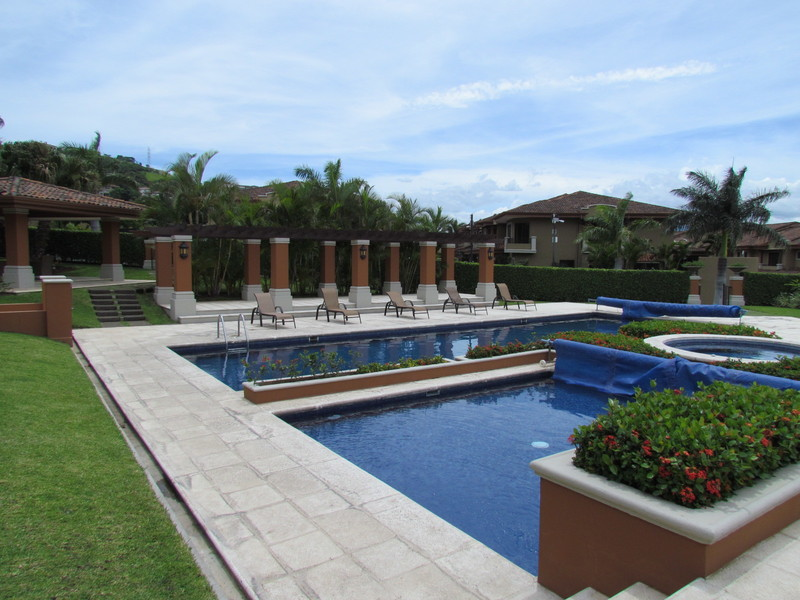 Escazu-Costa-Rica-property-dominicalrealty7794.JPG