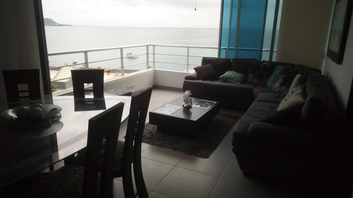 San-Lorenzo-Ecuador-property-510287-4.jpg