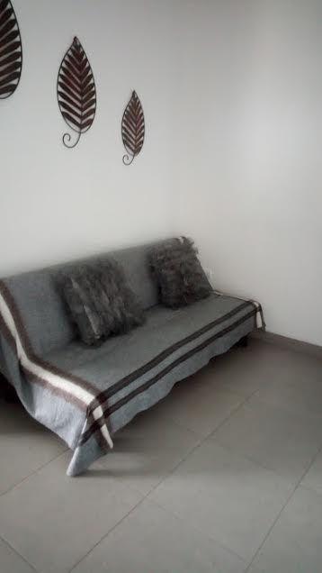 San-Lorenzo-Ecuador-property-510287-9.jpg
