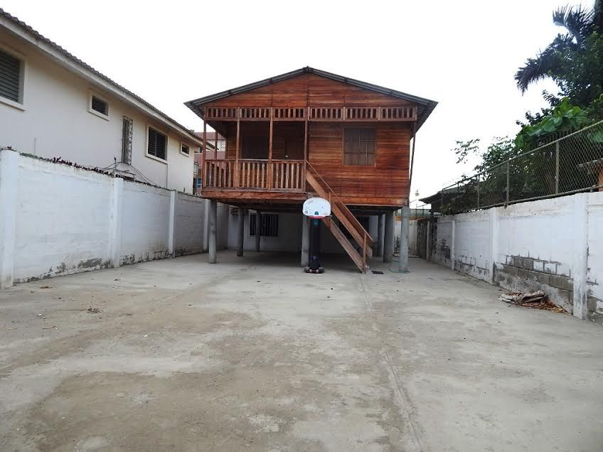 Salinas-Ecuador-property-510385-1.jpg