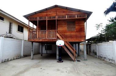 Salinas Ecuador - A Great Start For Your New Adventure In Ecuador!