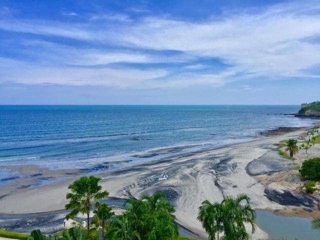 Rio-Mar-Panama-property-panamarealtor5584.jpg