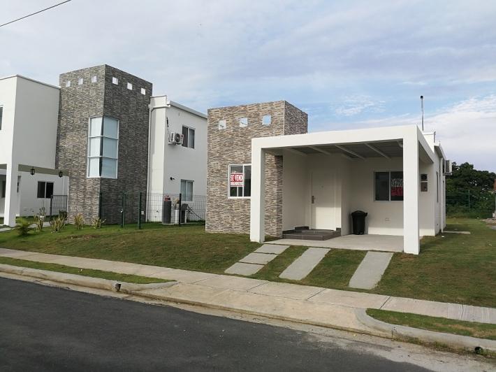 San-Carlos-Panama-property-panamarealtor5581.jpg