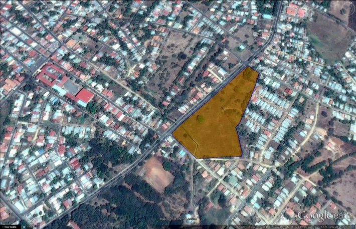 Chitre-Panama-property-panamarealtor5585.jpg
