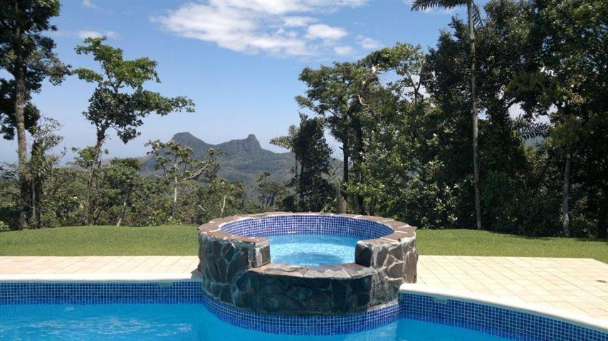 Altos-del-Maria-Panama-property-panamaequityaltos-del-maria-panama-get-ready-impressed-2-10.jpg
