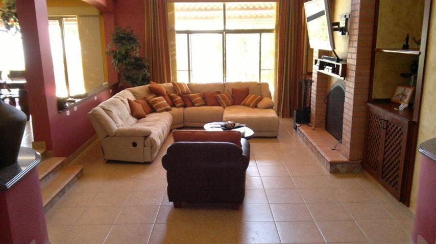 Altos-del-Maria-Panama-property-panamaequityaltos-del-maria-panama-get-ready-impressed-2-3.jpg