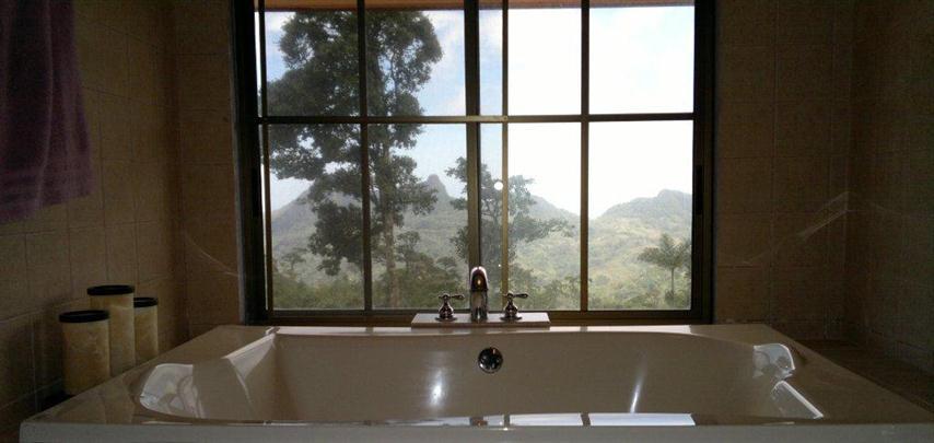 Altos-del-Maria-Panama-property-panamaequityaltos-del-maria-panama-get-ready-impressed-2-7.jpg