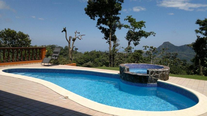 Altos-del-Maria-Panama-property-panamaequityaltos-del-maria-panama-get-ready-impressed-2-9.jpg