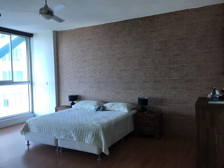 Punta-Pacifica-Panama-property-panamaequityready-move-punta-pacifica-10.jpeg