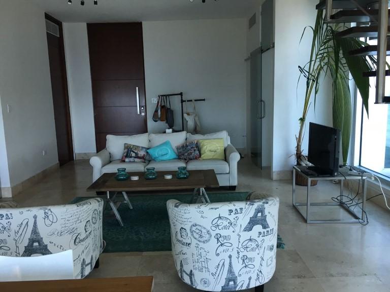 Punta-Pacifica-Panama-property-panamaequityready-move-punta-pacifica-7.jpeg