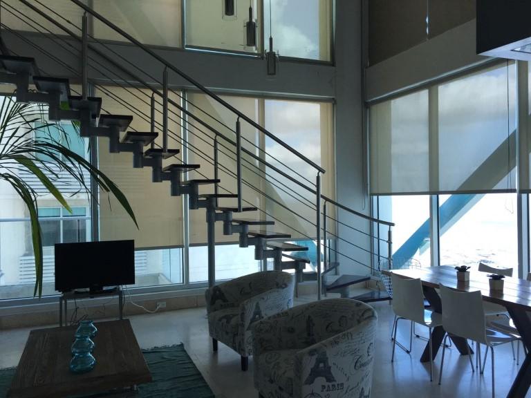 Punta-Pacifica-Panama-property-panamaequityready-move-punta-pacifica-8.jpeg