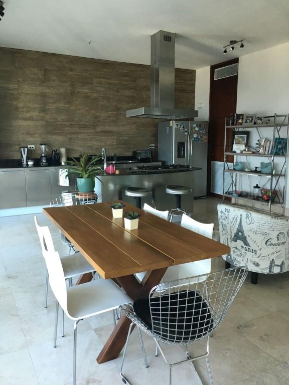 Punta-Pacifica-Panama-property-panamaequityready-move-punta-pacifica.jpeg