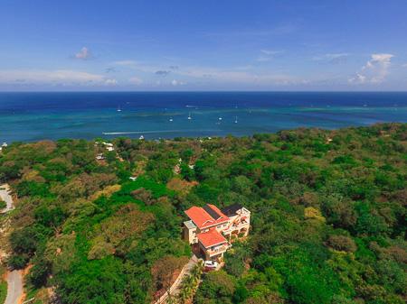 Roatan-Honduras-property-roatanlife1010-11.jpg