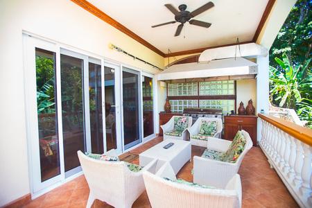 Roatan-Honduras-property-roatanlife1010-3.jpg