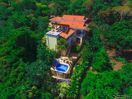 Roatan-Honduras-property-roatanlife1010.jpg
