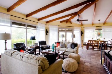 Playa Flamingo Costa Rica - Casa Liliana