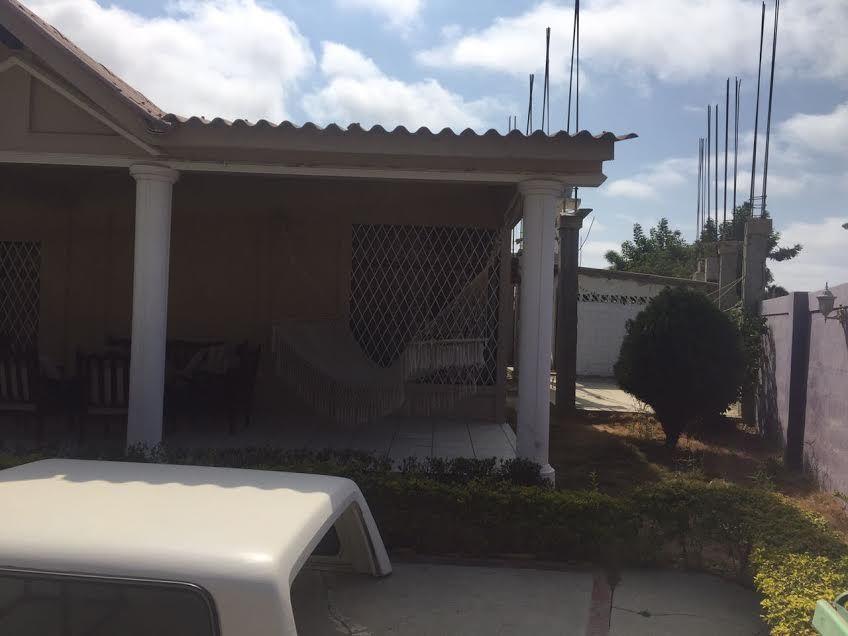Salinas-Ecuador-property-509924-11.jpg
