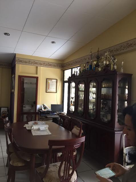 Salinas-Ecuador-property-509924-4.jpg