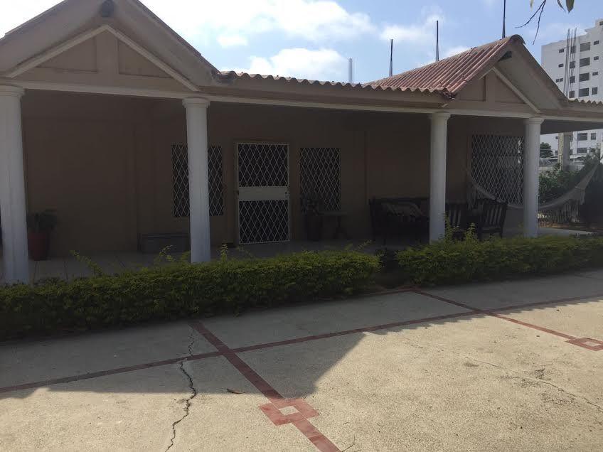 Salinas-Ecuador-property-509924.jpg