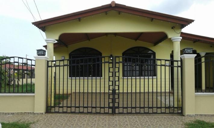 Cerro-Viento-Panama-property-panamarealtor5629.jpg