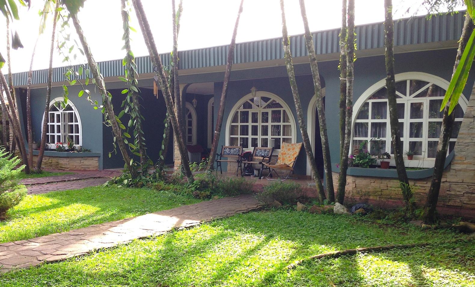 San-Isidro-del-General-Costa-Rica-property-costaricarealestateservicePROP-28821-1.jpg