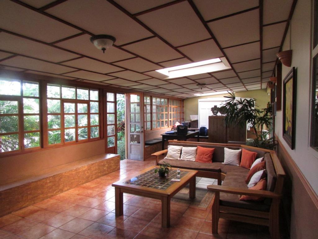 San-Isidro-del-General-Costa-Rica-property-costaricarealestateservicePROP-28821-4.jpg