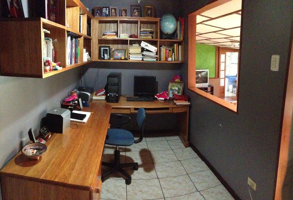 San-Isidro-del-General-Costa-Rica-property-costaricarealestateservicePROP-28821-8.jpg