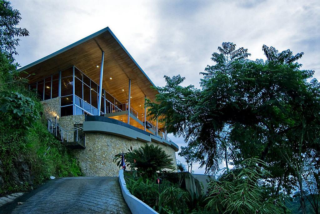 Quepos-Costa-Rica-property-costaricarealestateservicePROP-25219-1.jpg