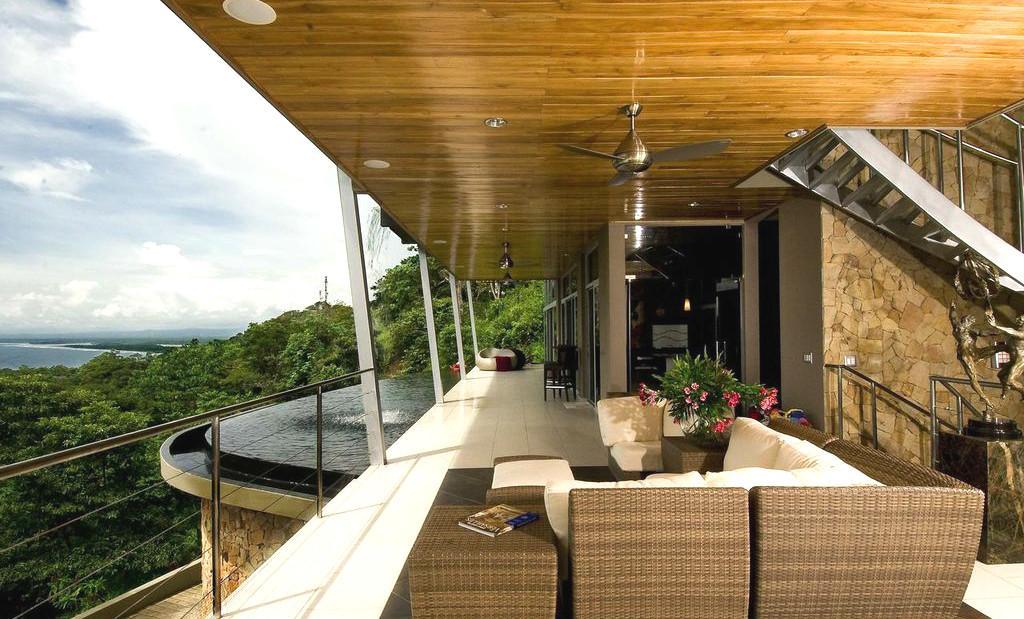 Quepos-Costa-Rica-property-costaricarealestateservicePROP-25219-5.jpg